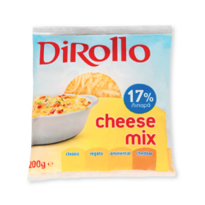 dirollo-chese-mix