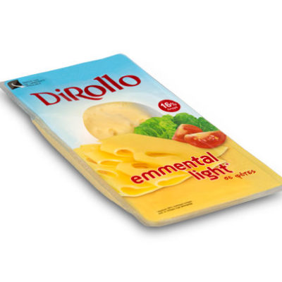 dirollo-emmental-light-fetes