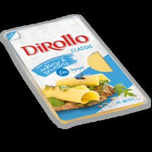 Dirollo classic